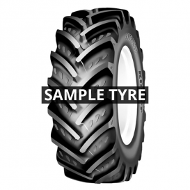 tyre-image