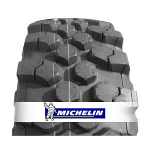 £150 cash back 460/70R24 MICHELIN BIBLOAD HARD SURFACE TL (159A8/159B) /R